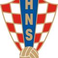 Logotip Hrvatskog nogometnog saveza
