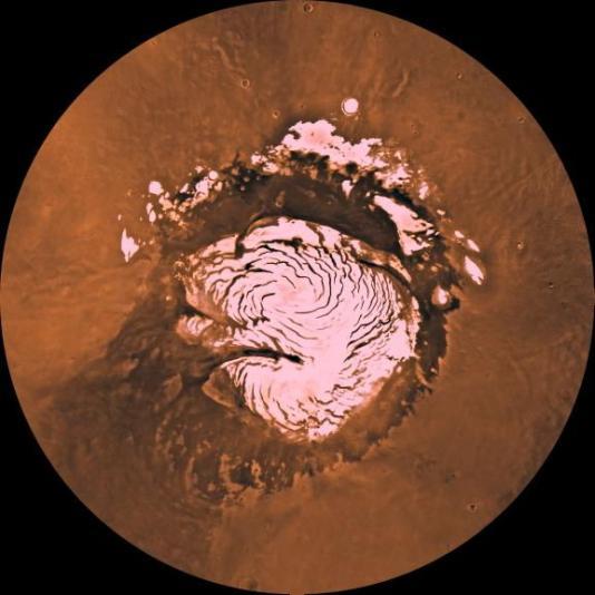 Mars_NPArea-PIA00161_modest