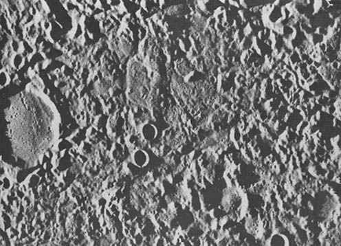 Mercury's_'Weird_Terrain'