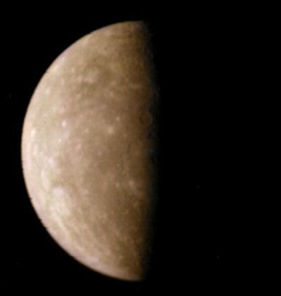 Mercury_Mariner10