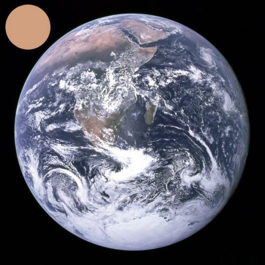 Pluto,_Earth_size_comparison