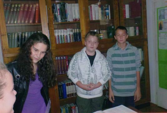Knjižnica6