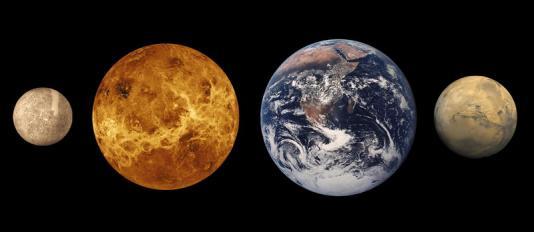 Terrestrial_planet_size_comparisons